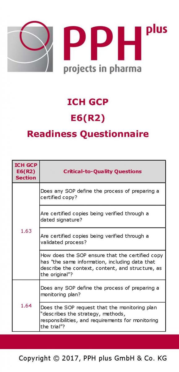 2017-06-08_news_-_picture_-_ich_gcp_questionnaire