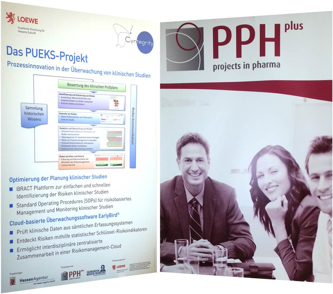 2017-09-13_e-health_kongress_-_pph_plus_-_pueks_poster