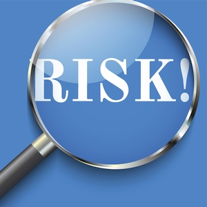 Risk Prevention Clinical Research PPH plus